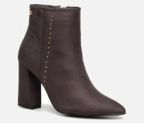 30951 Stiefeletten & Boots in grau