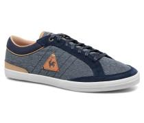 Feretcraft 2 TonesinCvs Sneaker in blau