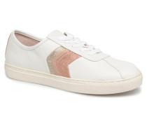 Emil Sneaker in weiß