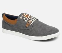 814X25288A Sneaker in grau