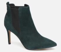 JIBIAinVEL Stiefeletten & Boots in grün