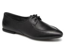 Isadora 22564 Schnürschuhe in schwarz