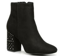 onlBETTE BOOTIE Stiefeletten & Boots in schwarz