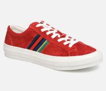 Antilla Sneaker in rot