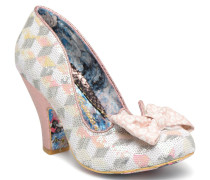 NICK OF TIME W Pumps in rosa