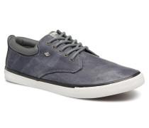 Juno Sneaker in grau
