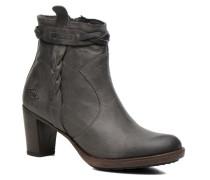 Stony CSR Stiefeletten & Boots in grau