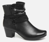 MURRAY NEW Stiefeletten & Boots in schwarz
