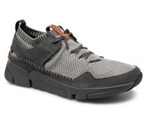 TriActiveUpGTX Sneaker in schwarz