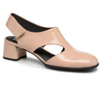 Tws K200722 Pumps in beige