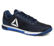 Speed Tr Flexweave Sportschuhe in blau