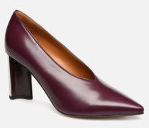 Kathleen Pumps in lila