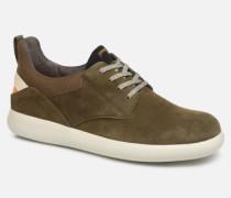 Pelotas Capsule XL K100320 Sneaker in grün