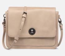 Christelle Mini Bag in beige