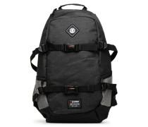 JAYWALKER BPK Rucksäcke für Taschen in schwarz