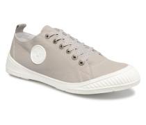 RockN Sneaker in grau