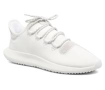 Tubular Shadow Sneaker in weiß
