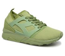 EVO AEON Sneaker in grün