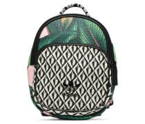 BP MINI Rucksäcke für Taschen in mehrfarbig