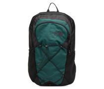 Rodey Rucksäcke für Taschen in grün