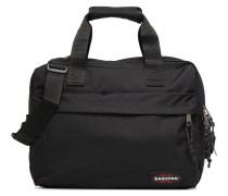 BARTECH Business Tasche in schwarz