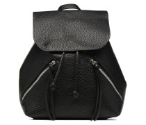 Billie Backpack Rucksäcke für Taschen in schwarz