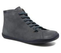 Peu Cami 36411 Sneaker in blau