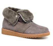 HypPolar Stiefeletten & Boots in braun