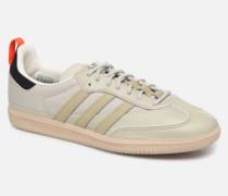 Samba Og Sneaker in grau
