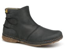 Angkor N917 Stiefeletten & Boots in schwarz
