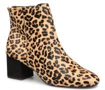 Olyvea Stiefeletten & Boots in mehrfarbig