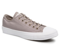Chuck Taylor All star Cordura Sneaker in grau