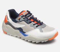 Vault Cmr Jogger Cb Low Sneaker in mehrfarbig