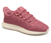 Tubular Shadow Ck W Sneaker in rosa