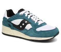 Shadow 5000 Vintage Sneaker in grün