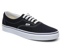 Era Sneaker in blau