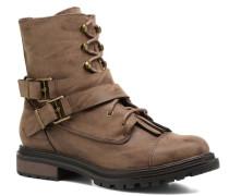 Lacey Stiefeletten & Boots in braun