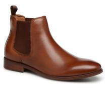 Croaven Stiefeletten & Boots in braun
