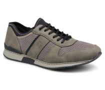 Shae 19400 Sneaker in grau