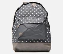 All stars Backpack Rucksäcke in grau