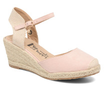 Sugar 45059 Sandalen in beige