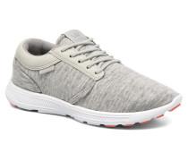 Hammer run W Sneaker in grau