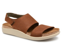 Koi N5093 Sandalen in braun