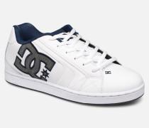 Net SE Sportschuhe in weiß