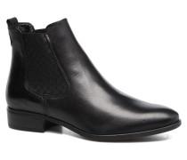 Calywen Stiefeletten & Boots in schwarz