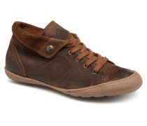 Gaetane Crt Sneaker in braun