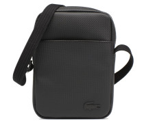 MEN S CLASSIC Herrentasche in schwarz