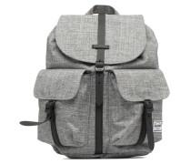 Dawson XS Rucksäcke für Taschen in grau