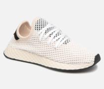 Deerupt Runner W Sneaker in beige