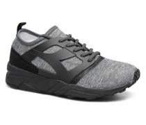 EVO AEON POWER Sneaker in grau